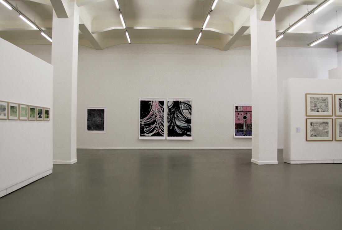 kunsthaus01