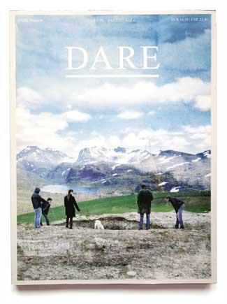 dare01