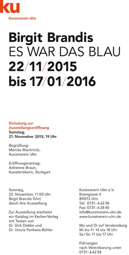 Ku_Brandis_Einl_e1-4-1