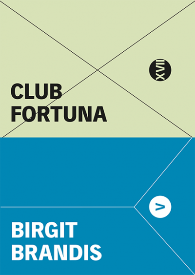 Layout_Birgit_Fortuna-1