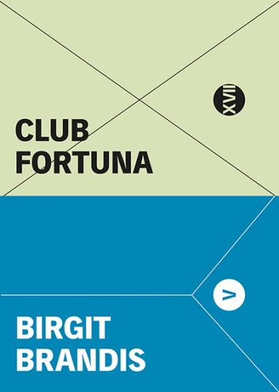 Layout_Birgit_Fortuna-1