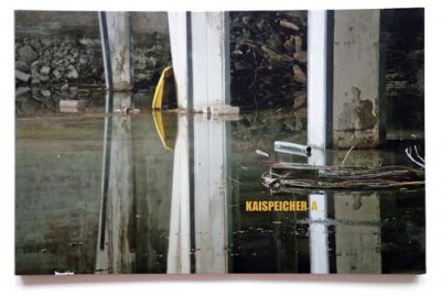 cover-fotobuch