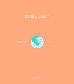 cover_streulicht