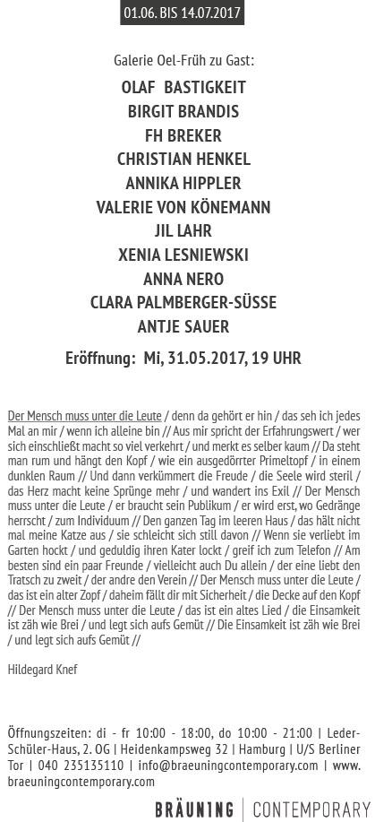 OELFRÜH_FLYER2_11052017.indd